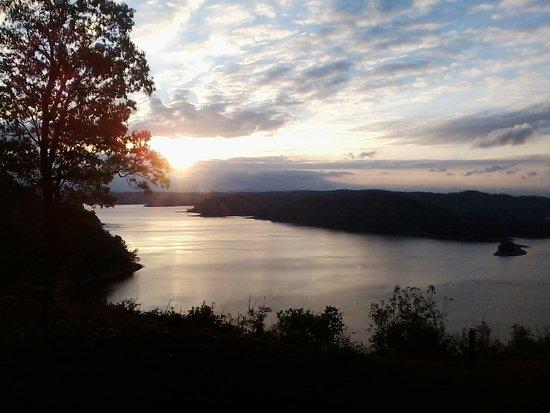 Foto de Burkesville