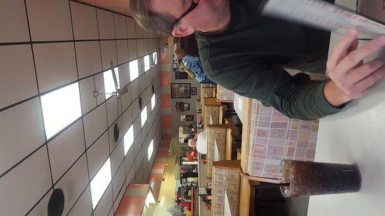 Shawnee, Οκλαχόμα: 20161126_114316_large.jpg