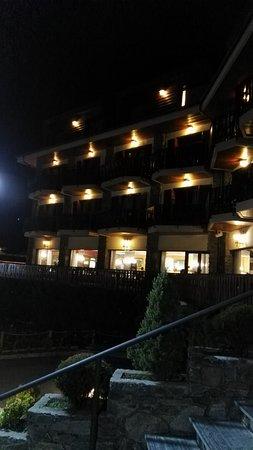 Ordino, Andorra: IMG_20161119_220802_large.jpg