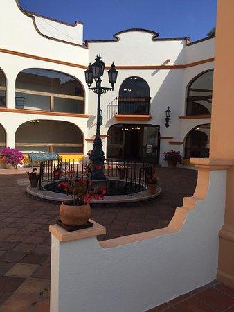 Juriquilla, Meksika: photo6.jpg