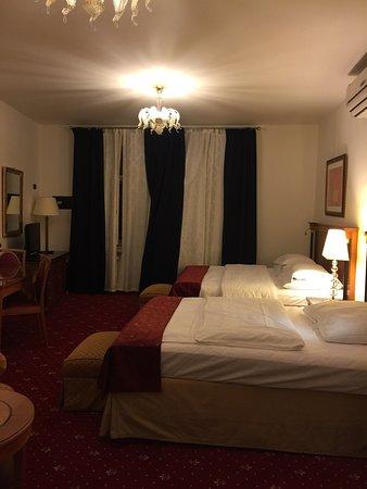 Residence Leon D'Oro: photo0.jpg