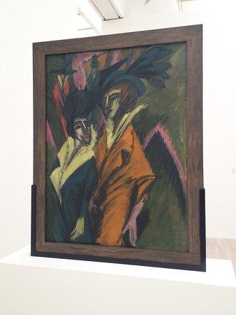 Collezione artistica del Nord Reno-Westfalia