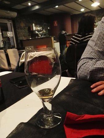 Ripollet, Испания: TA_IMG_20161126_212312_large.jpg