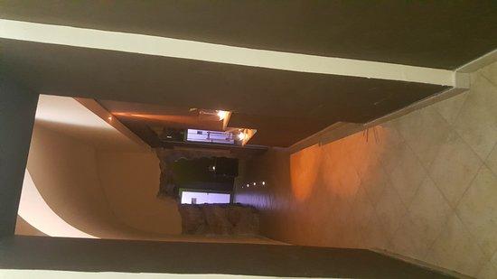 Canale Monterano, Italie : 20161126_114324_large.jpg