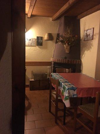 Albosaggia, Włochy: photo1.jpg