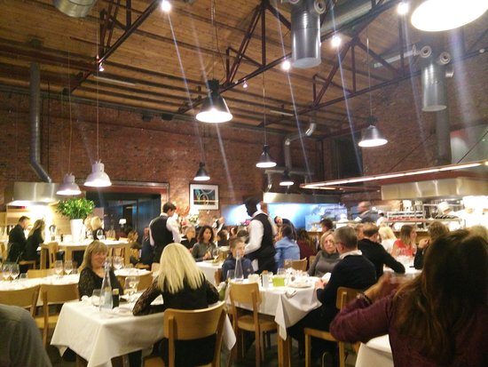 soho factory warschau restaurant bewertungen telefonnummer fotos tripadvisor