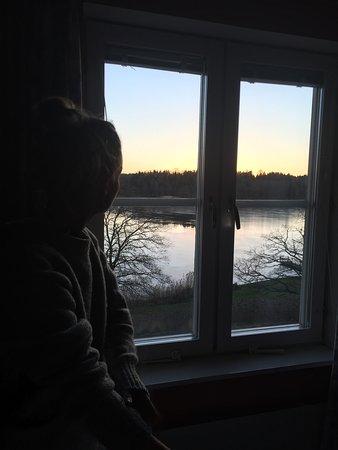 Gnesta, İsveç: photo0.jpg