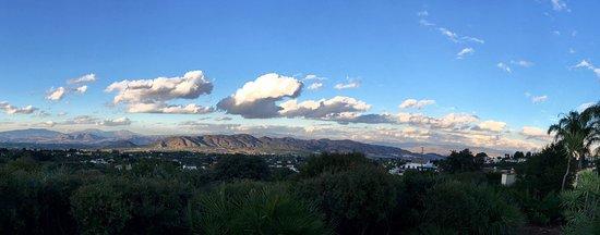 Alhaurin el Grande, Spain: photo0.jpg