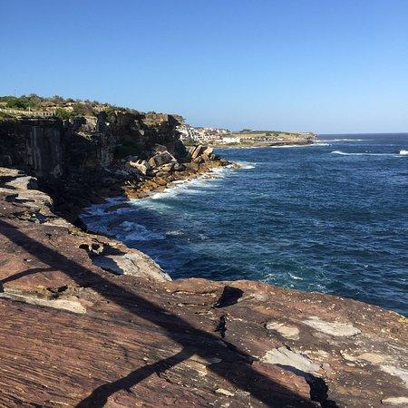 Coogee, Austrália: photo0.jpg
