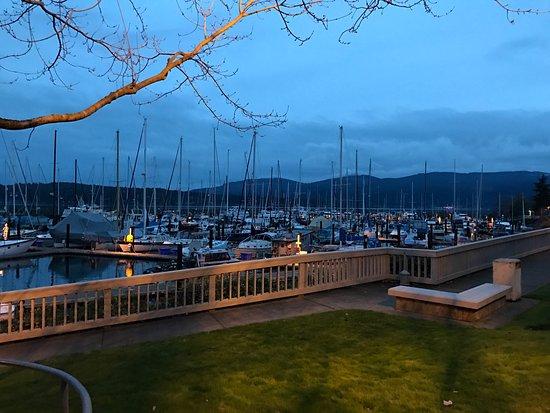 Dockside Grill: photo0.jpg