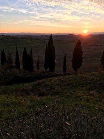 Asciano, إيطاليا: photo2.jpg