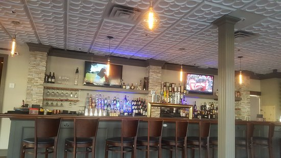 Freehold, NJ: Food and drinks just excellent