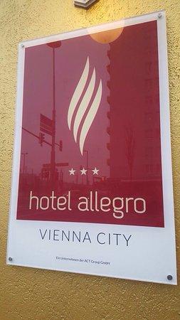 Hotel Allegro: photo0.jpg