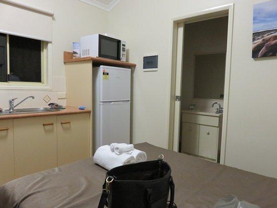 Evans Head, Australia: Photo 6