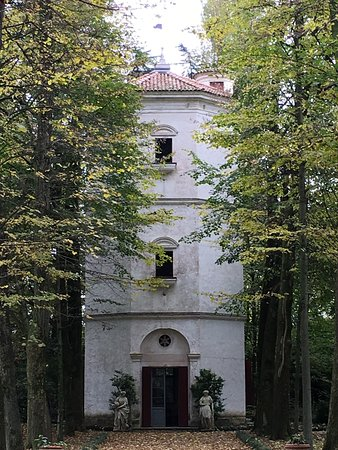 Piombino Dese, Włochy: photo1.jpg