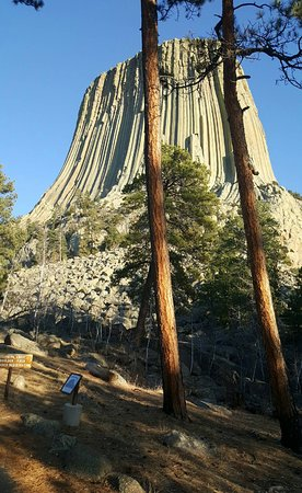 Devils Tower, WY : VZM_large.jpg