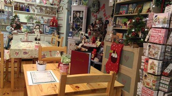Donaghadee, UK: IMAG0908_large.jpg