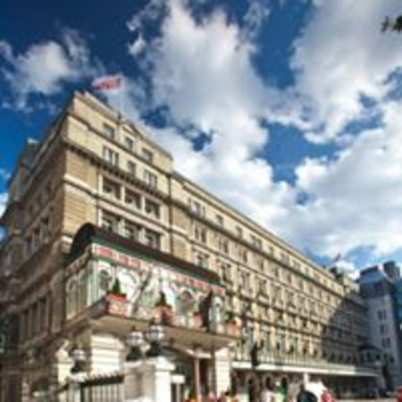 Photo of Amba Hotel Charing Cross London