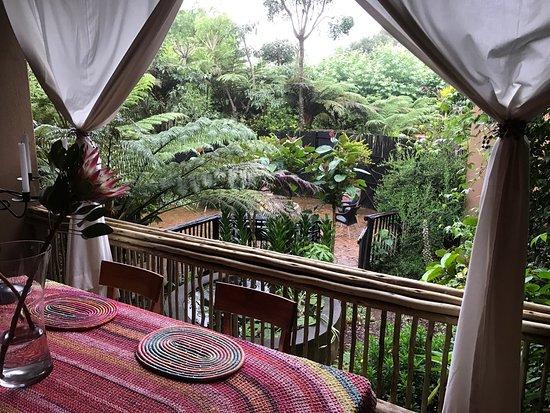 Dar Amane Guest Lodge: photo5.jpg