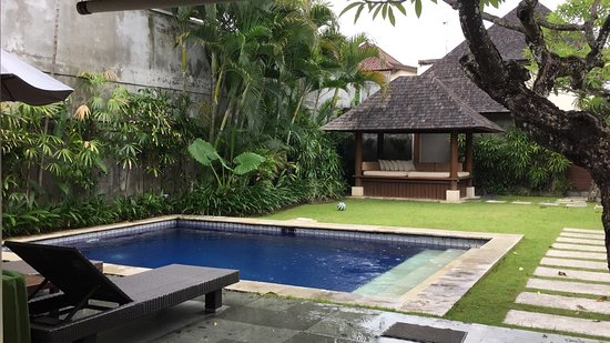 Serene Villas 사진