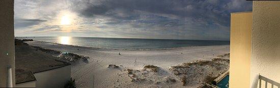 BEST WESTERN on the Beach: photo0.jpg