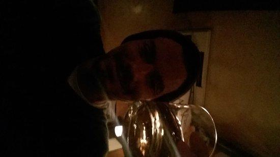O'Neill's Irish Pub : IMG-20161127-WA0010_large.jpg