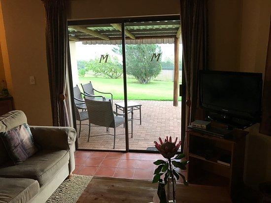 uKhahlamba-Drakensberg Park, Sudafrica: photo5.jpg