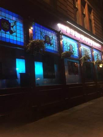 Waterloo Bar: photo0.jpg