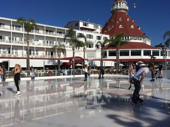 Coronado, Californie : photo0.jpg