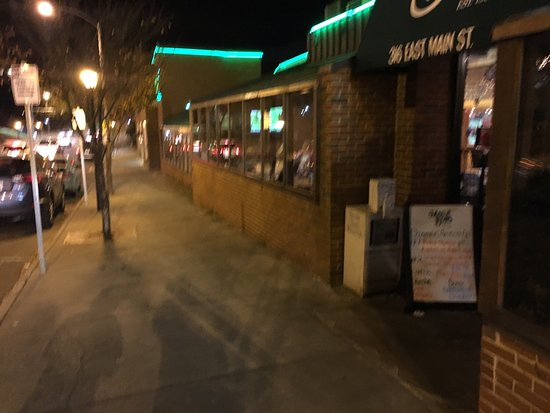 Salem, VA: photo1.jpg