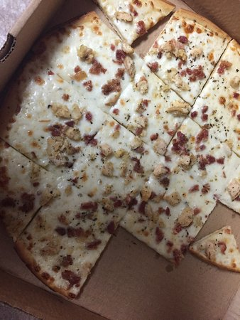 Pizza Cottage Morristown Restaurant Reviews Photos Phone Number Tripadvisor