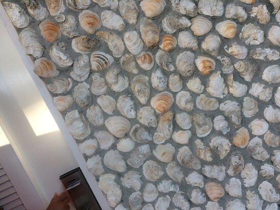 Chesapeake Beach Resort: photo6.jpg