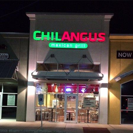 Schertz, TX: Authentic Mexican Food