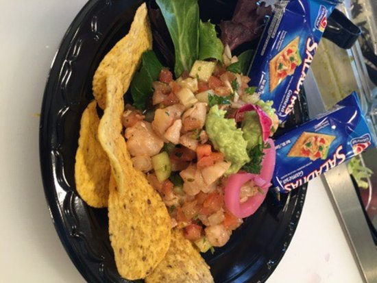 Schertz Mexican Food Restaurants