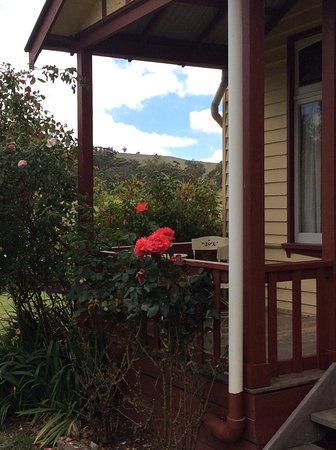 Fawcett Country Cottages Family Farmstay UPDATED 2018 Cottage