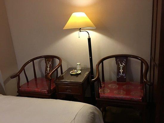 Rich Garden Hotel: photo2.jpg
