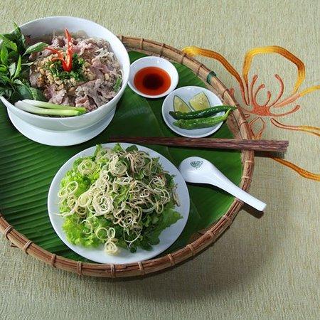 Hoang Triip