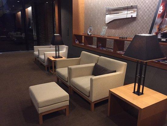 Hotel Harvest Nasu: ホテルハーヴェスト那須