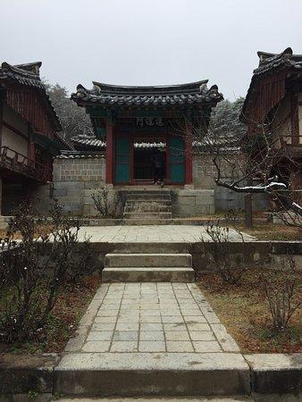 Andong, كوريا الجنوبية: photo4.jpg