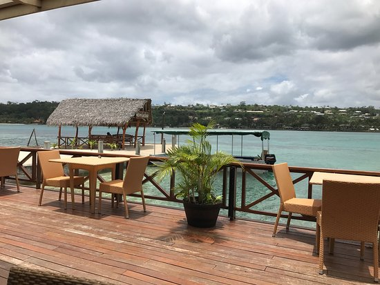 Erakor Island Resort & Spa: photo2.jpg