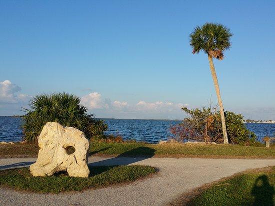 Sand Point Park