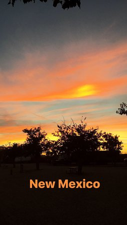 carlsbad rv park and campground updated 2018 reviews nm