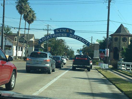 Kemah, TX: photo7.jpg