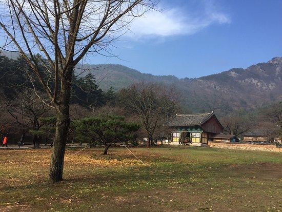 Buan-gun, Corea del Sur: photo5.jpg