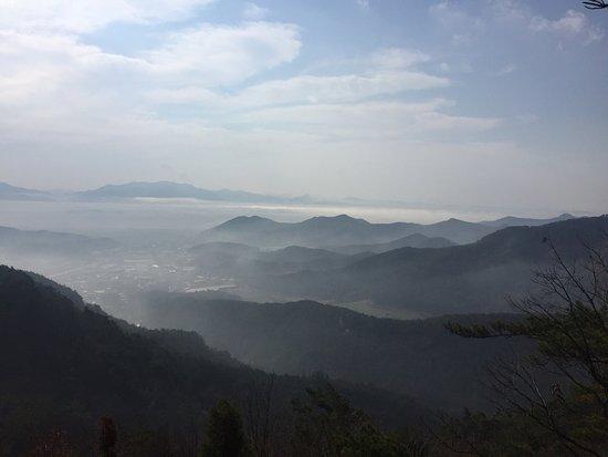 Buan-gun, Corea del Sur: photo6.jpg