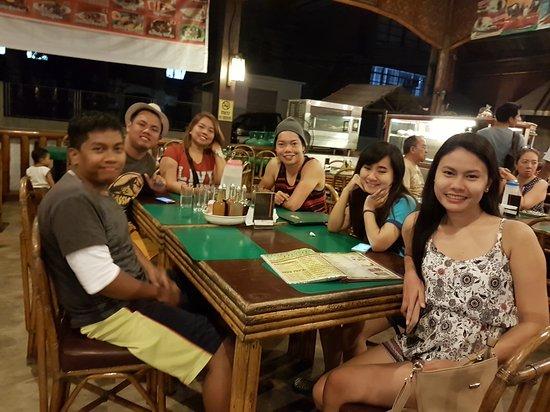 Atong Kamalig Chicken Inasal: 20161122_181345_large.jpg