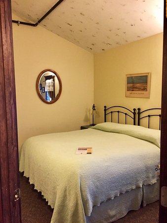 Dredge No.7 Inn : photo8.jpg
