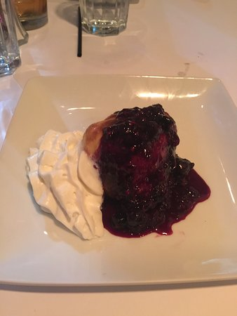 White Goose Bistro: photo4.jpg