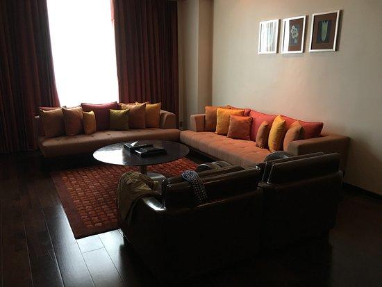 show user reviews hotel bangkok mgallery sofitel