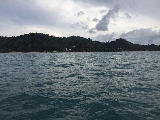 Portobelo, بنما: photo4.jpg